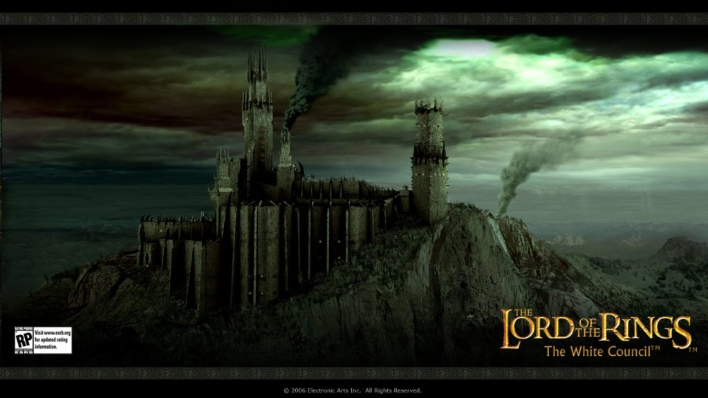 10 Most Popular Lord Of The Rings 4K Wallpaper FULL HD 1920×1080 For PC Desktop 2018 free download lord of the rings 200552 walldevil 1024x576