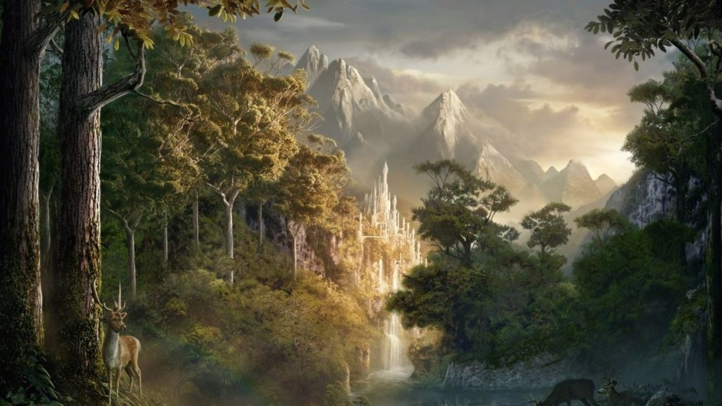 10 Most Popular Lord Of The Rings Landscape Wallpaper FULL HD 1920×1080 For PC Background 2020 free download lord of the rings beauty landscape wallpaper 1920x1080 914388 1024x576