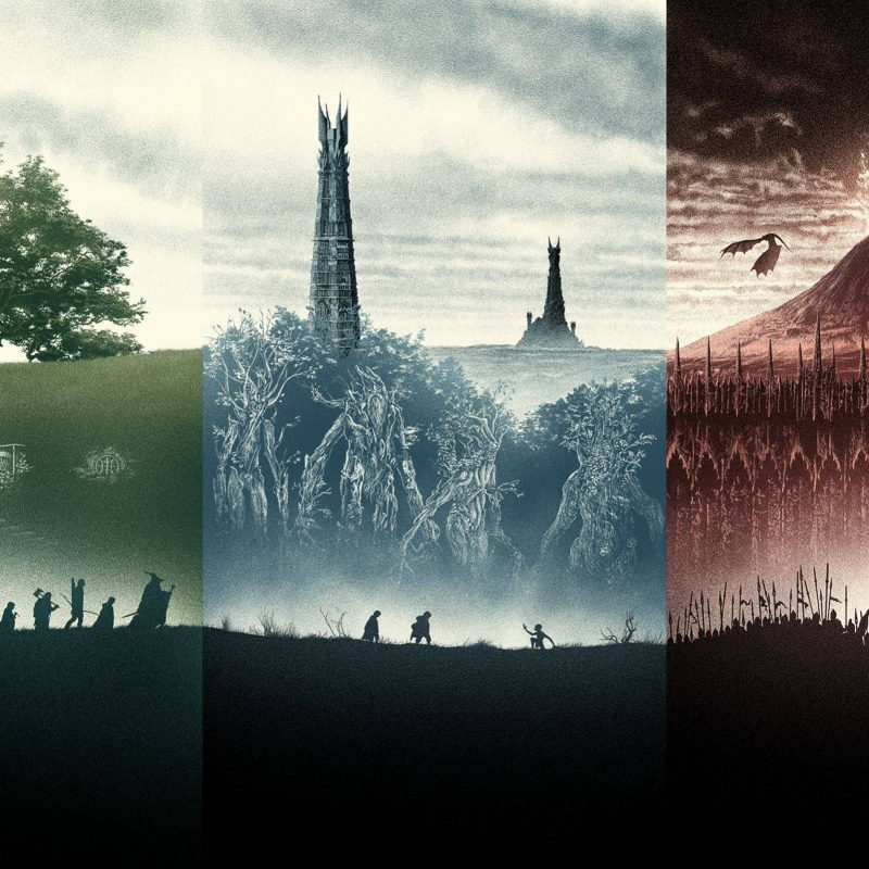 10 Most Popular The Lord Of The Rings Wallpaper FULL HD 1920×1080 For PC Background 2018 free download lord of the rings found today on r lotr wallpapers 800x800