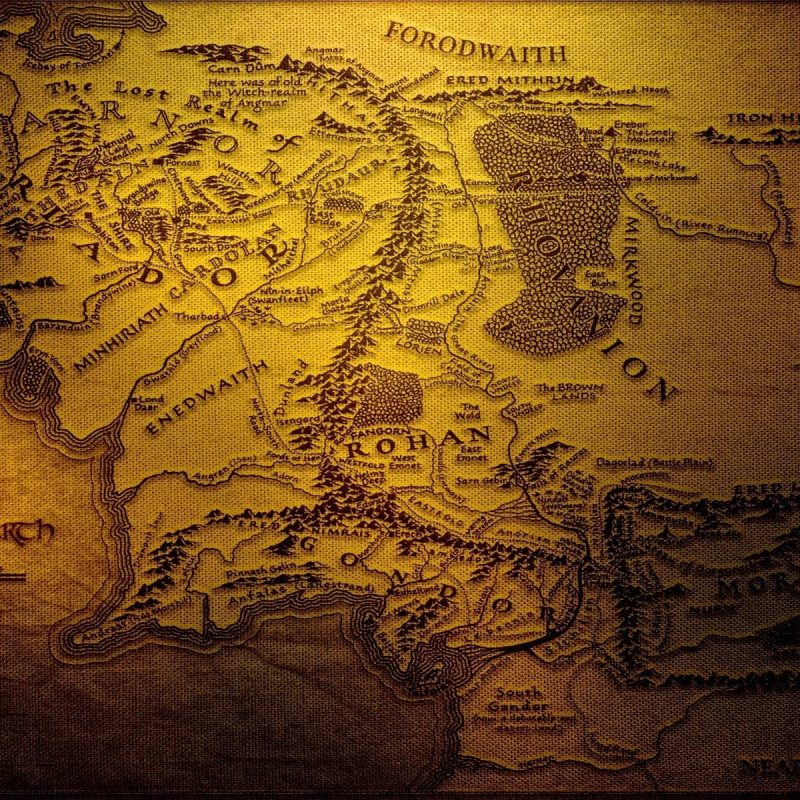 10 Latest Lord Of The Rings Desktop Wallpapers FULL HD 1080p For PC Background 2020 free download lord of the rings map wallpapers wallpaper cave 800x800