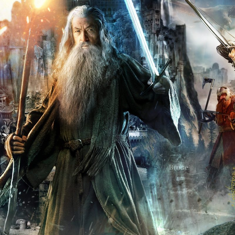 10 Latest Lord Of The Rings Wallpaper 4K FULL HD 1080p For PC Desktop 2018 free download lord of the rings wallpaper e29da4 4k hd desktop wallpaper for 4k ultra 1 800x800