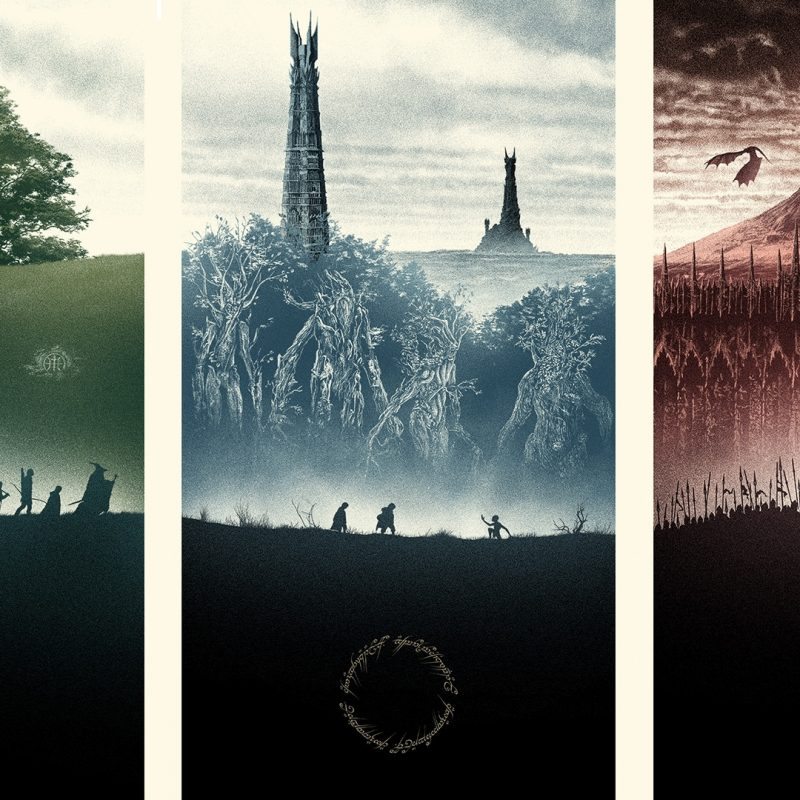 10 Most Popular The Lord Of The Rings Wallpaper FULL HD 1920×1080 For PC Background 2018 free download lord of the rings wallpapers hd pixelstalk 2 800x800