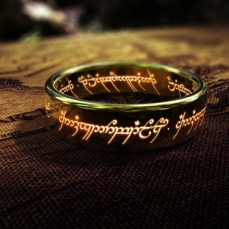 10 New Lord Of The Ring Wallpaper FULL HD 1080p For PC Desktop 2020 free download lord of the rings wallpapers jk53 high quality wallpapers for 6 800x800