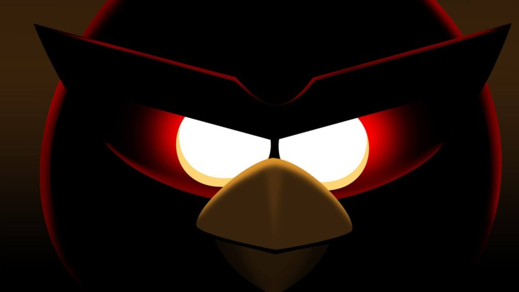 10 Top Angry Bird Live Wallpaper FULL HD 1080p For PC Background 2018 free download lord shiva angry tandav gods wallpaper hd pinterest lord 1600x726 1024x576