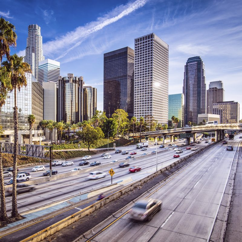10 Top Downtown Los Angeles Hd Wallpaper FULL HD 1080p For PC Desktop 2020 free download los angeles 4k ultra hd fond decran and arriere plan 4847x3505 800x800