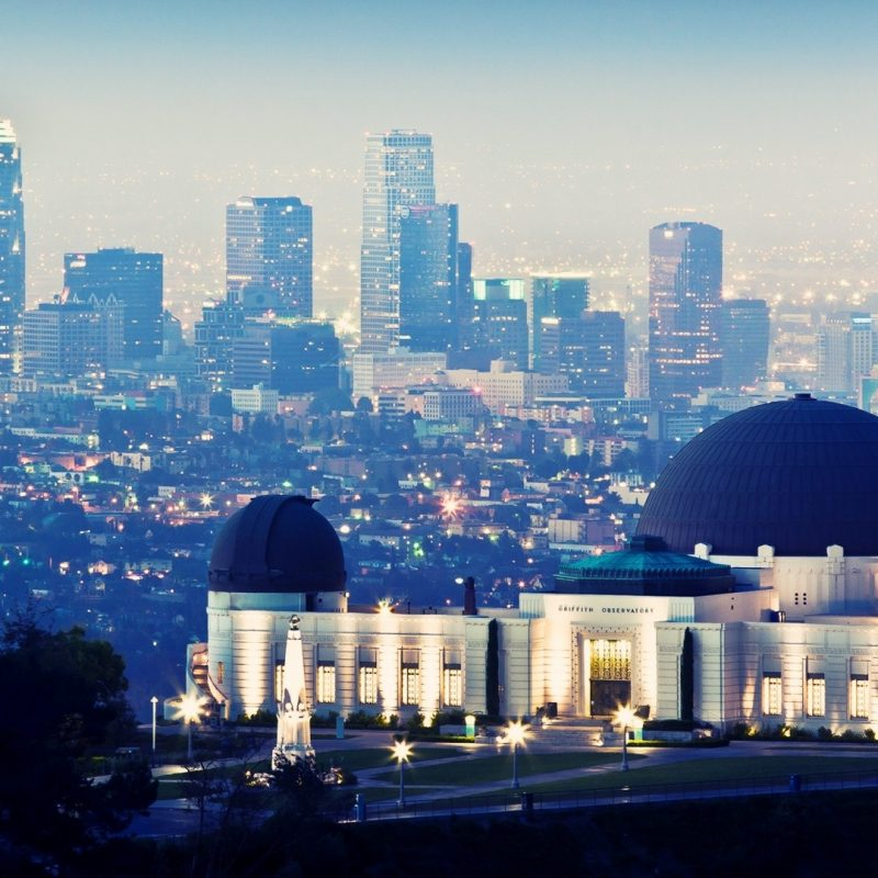 10 Most Popular Los Angeles 4K Wallpaper FULL HD 1080p For PC Background 2020 free download los angeles 4k wallpaper 56 xshyfc 800x800