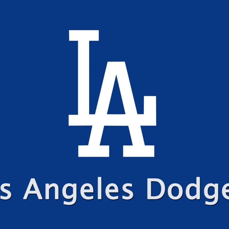 10 Latest Dodgers Wallpaper For Android FULL HD 1920×1080 For PC Desktop 2018 free download los angeles dodgers baseball mlb hd wallpaper 1920x1080 158558 1 800x800