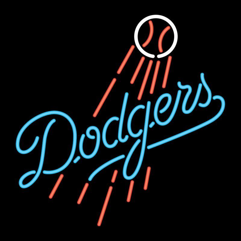 10 Top Los Angeles Dodgers Screensavers FULL HD 1080p For PC Desktop 2020 free download los angeles dodgers baseball mlb hd wallpaper 1920x1080 158558 800x800