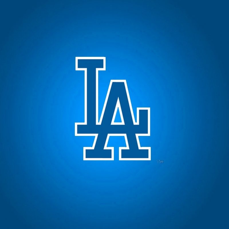 10 Top Los Angeles Dodgers Iphone Wallpaper FULL HD 1080p For PC Background 2020 free download los angeles dodgers desktop wallpaper 33155 baltana 800x800