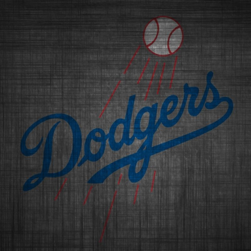 10 Top Los Angeles Dodgers Background FULL HD 1920×1080 For PC Desktop 2018 free download los angeles dodgers desktop wallpaper 50294 1920x1080 px 800x800
