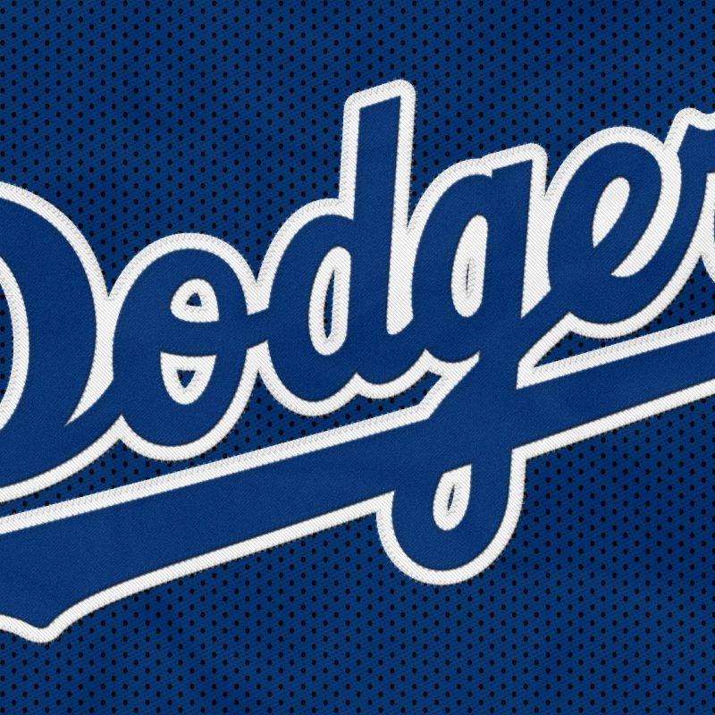 10 Top Los Angeles Dodgers Background FULL HD 1920×1080 For PC Desktop 2018 free download los angeles dodgers full hd wallpaper and background image 800x800