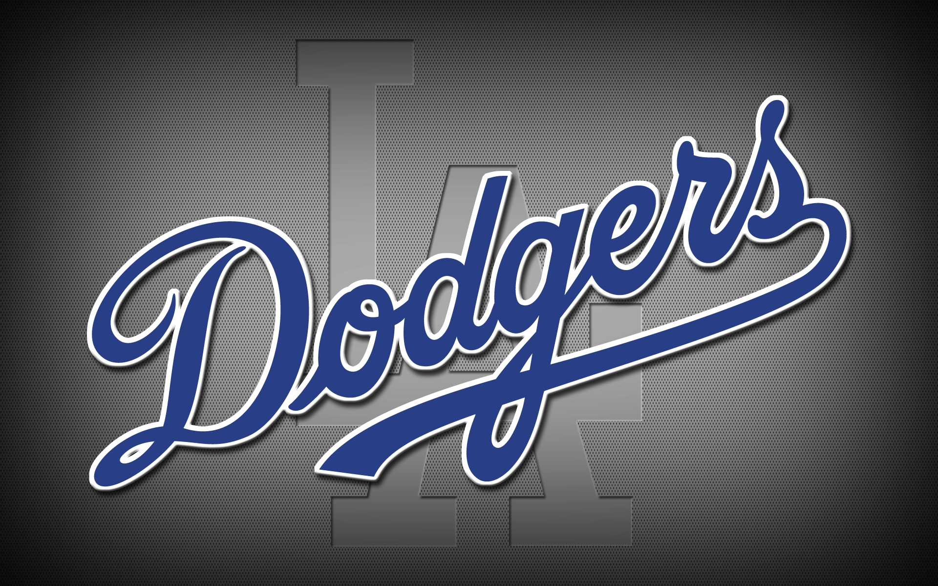 los angeles dodgers full hd wallpaper and background image
