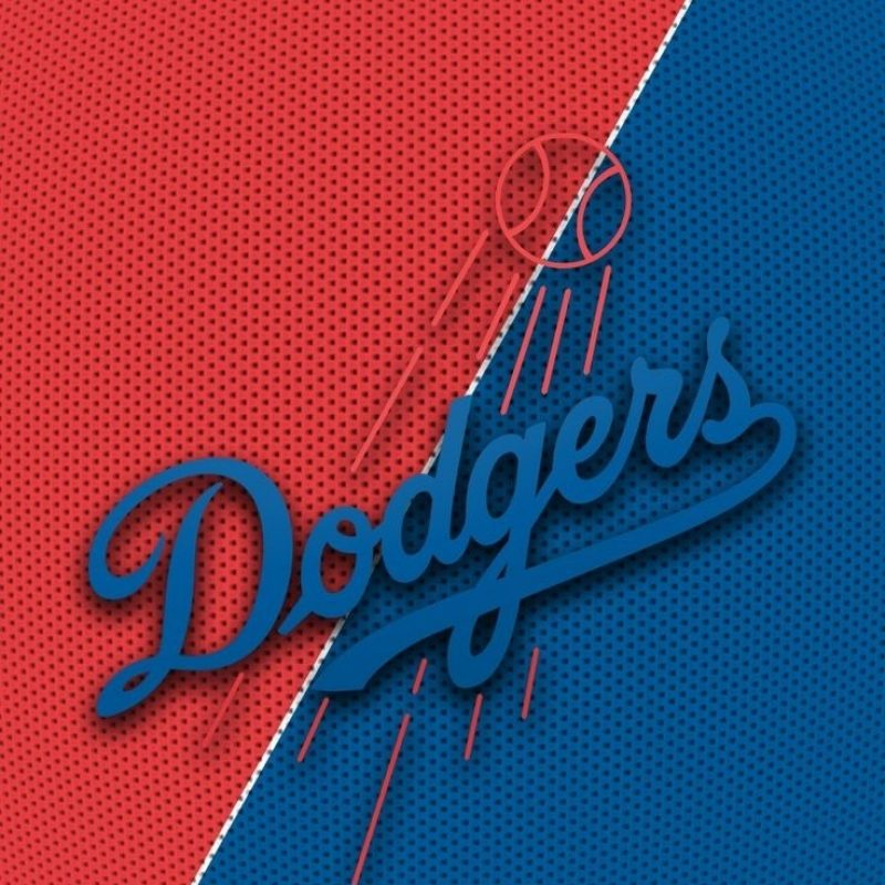 10 Top Los Angeles Dodgers Iphone Wallpaper FULL HD 1080p For PC Background 2018 free download los angeles dodgers images dodger stadium wallpaper and background 800x800