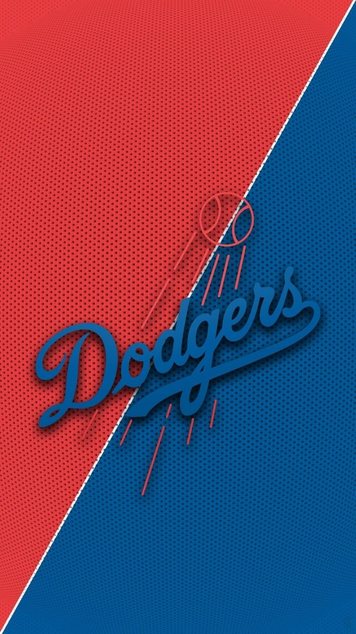los angeles dodgers images dodger stadium wallpaper and background