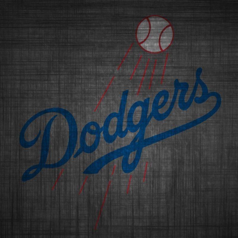 10 Most Popular La Dodgers Wallpaper Hd FULL HD 1080p For PC Desktop 2018 free download los angeles dodgers ipad wallpaper and background hd wallpapers 800x800