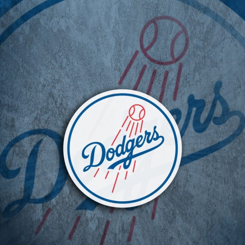 10 Top Los Angeles Dodgers Iphone Wallpaper FULL HD 1080p For PC Background 2018 free download los angeles dodgers iphone 4 wallpaper impremedia 800x800