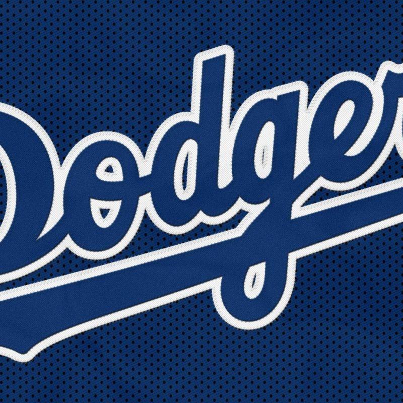 10 Top Los Angeles Dodgers Screensavers FULL HD 1080p For PC Desktop 2020 free download los angeles dodgers logo hd wallpaper hd wallpapers images irish 800x800