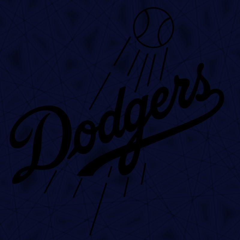 10 Most Popular La Dodgers Wallpaper Hd FULL HD 1080p For PC Desktop 2018 free download los angeles dodgers wallpaper 50292 1920x1080 px hdwallsource 800x800