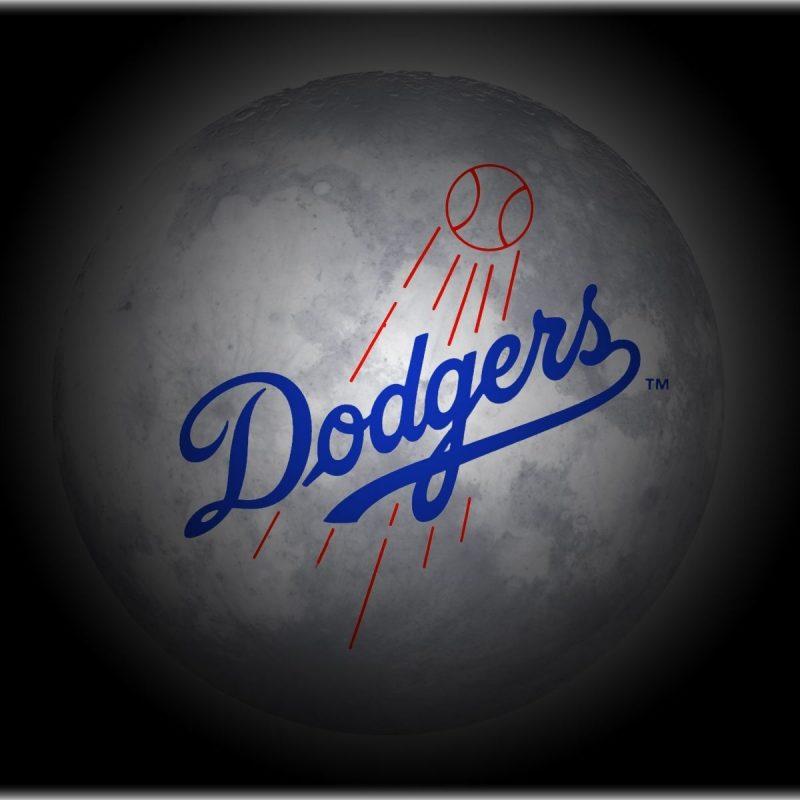10 Top Los Angeles Dodgers Screensavers FULL HD 1080p For PC Desktop 2020 free download los angeles dodgers wallpaper dodgers blue bloods pinterest hd 1 800x800