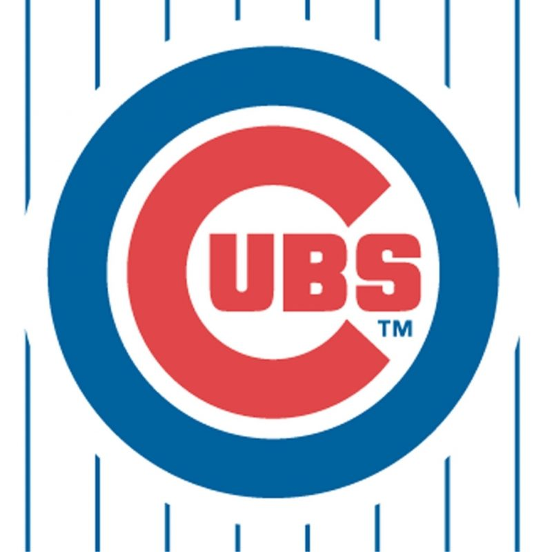 10 Best Chicago Cubs Logo Wallpaper FULL HD 1080p For PC Background 2018 free download los angeles dodgers wallpaper dodgers blue bloods pinterest hd 800x800