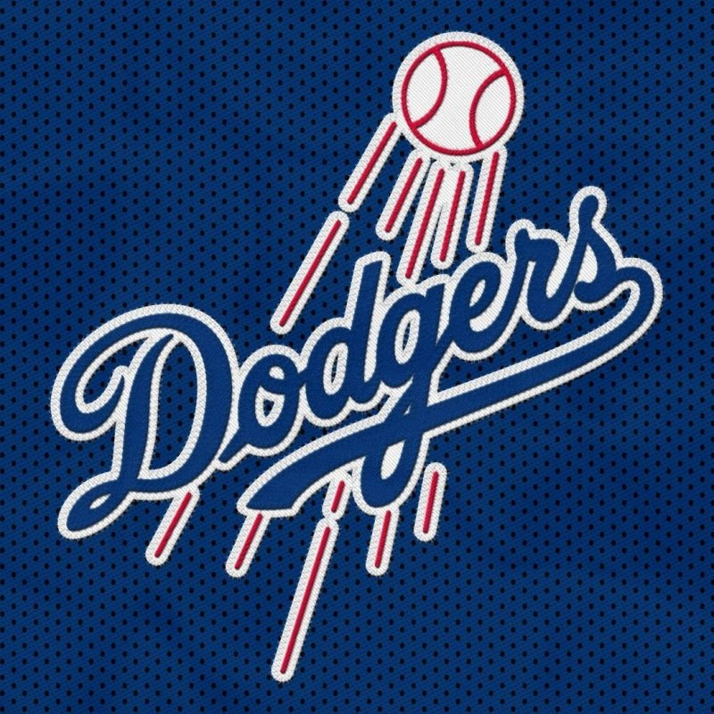 10 Latest Dodgers Wallpaper For Android FULL HD 1920×1080 For PC Desktop 2018 free download los angeles dodgers wallpaper dremc the los angeles dodgers 800x800