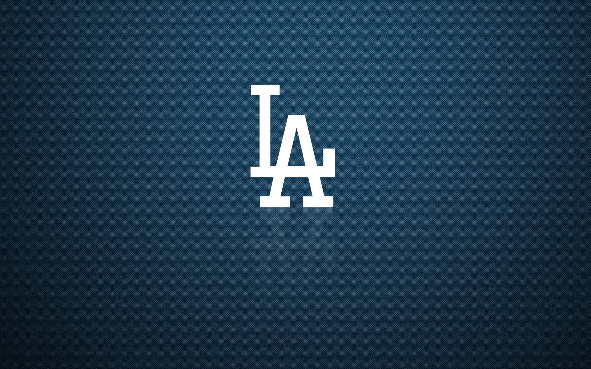 los angeles dodgers wallpaper with white la logo 1920×1200 px