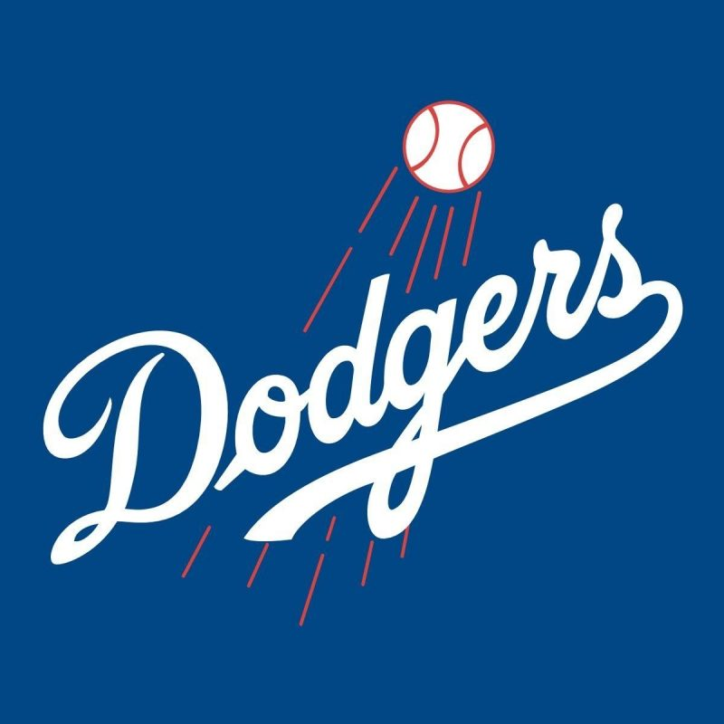 10 Top Los Angeles Dodgers Iphone Wallpaper FULL HD 1080p For PC Background 2018 free download los angeles dodgers wallpapers wallpaper cave 800x800