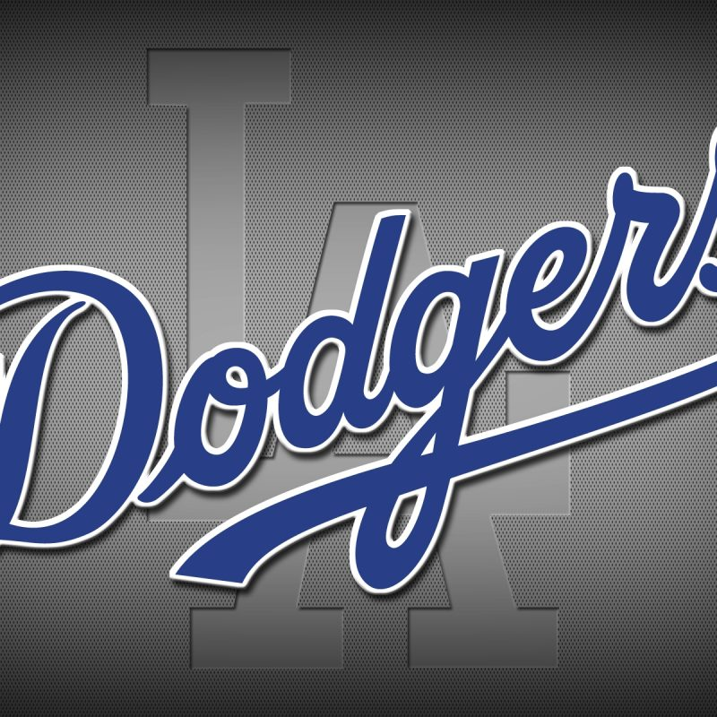 10 Top Los Angeles Dodgers Screensavers FULL HD 1080p For PC Desktop 2020 free download los angeles dodgers wallpapers wallpaper cave 800x800