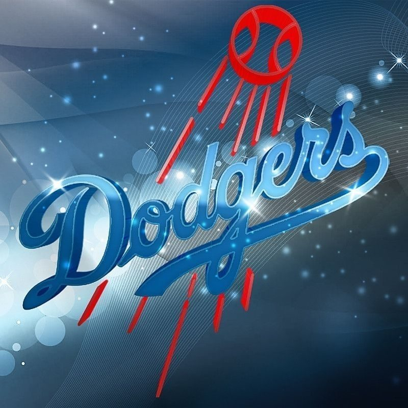 10 Top Los Angeles Dodgers Background FULL HD 1920×1080 For PC Desktop 2018 free download los angeles dodgers wallpapers wallpaper cave free wallpapers 800x800