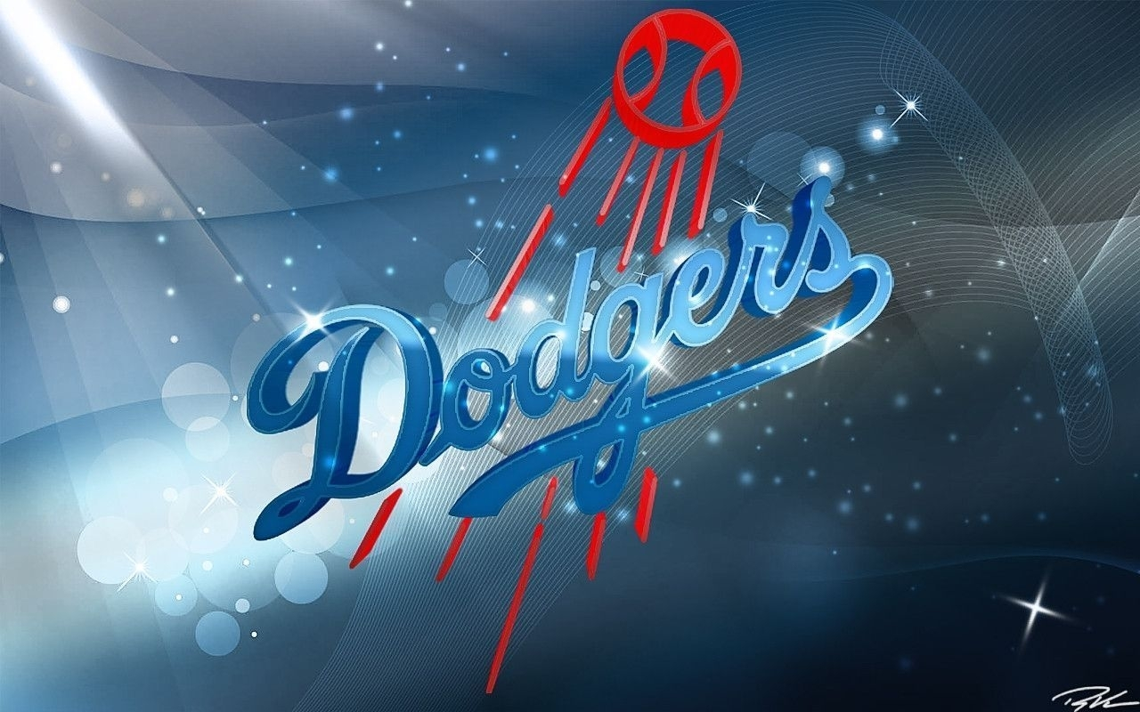 los angeles dodgers wallpapers - wallpaper cave | free wallpapers