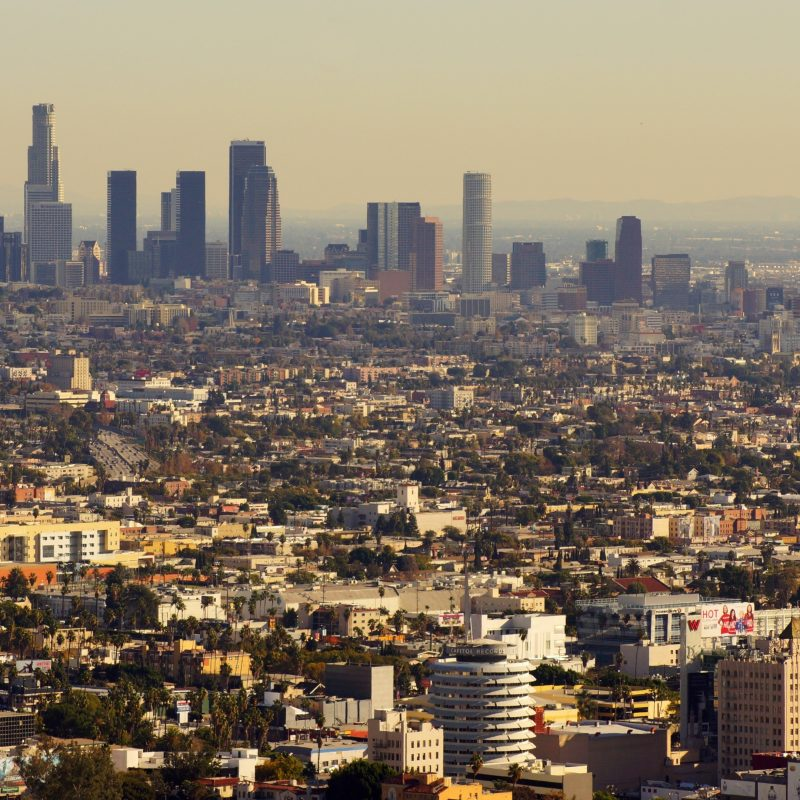 10 Most Popular Los Angeles 4K Wallpaper FULL HD 1080p For PC Background 2020 free download los angeles hollywood beverly hills e29da4 4k hd desktop wallpaper for 800x800