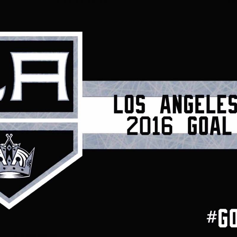 10 Top Los Angeles Kings Background FULL HD 1920×1080 For PC Background 2021 free download los angeles kings 2016 goal horn youtube 800x800