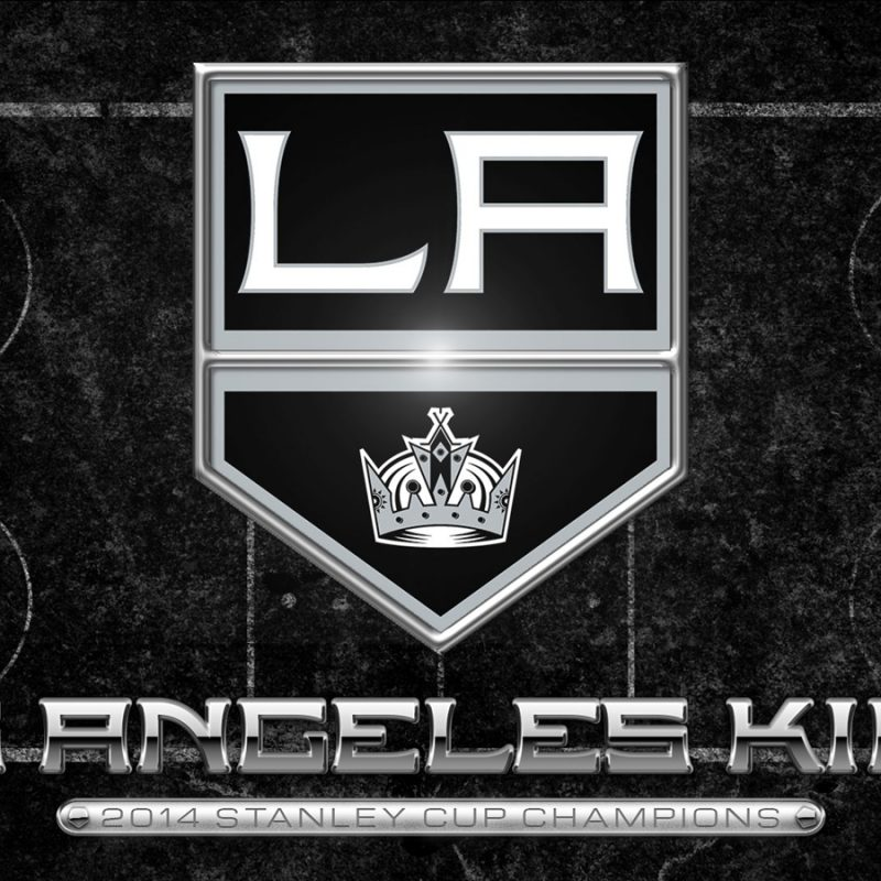 10 Most Popular La Kings Desktop Wallpaper FULL HD 1080p For PC Desktop 2020 free download los angeles kings backgrounds desktop background 1 800x800