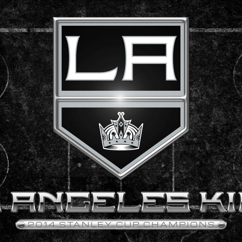 10 Top Los Angeles Kings Background FULL HD 1920×1080 For PC Background 2021 free download los angeles kings backgrounds desktop background 800x800