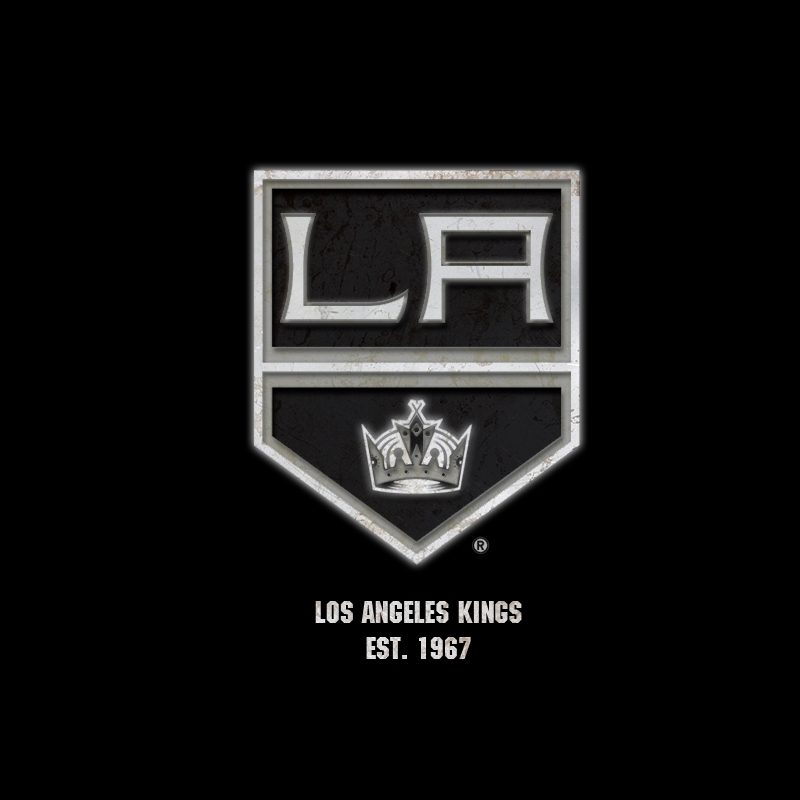 10 Most Popular La Kings Desktop Wallpaper FULL HD 1080p For PC Desktop 2020 free download los angeles kings fond decran and arriere plan 1280x800 id258292 1 800x800