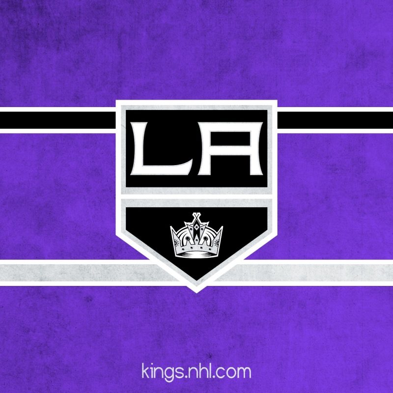 10 Top Los Angeles Kings Background FULL HD 1920×1080 For PC Background 2021 free download los angeles kings full hd wallpaper and background image 1920x1200 800x800