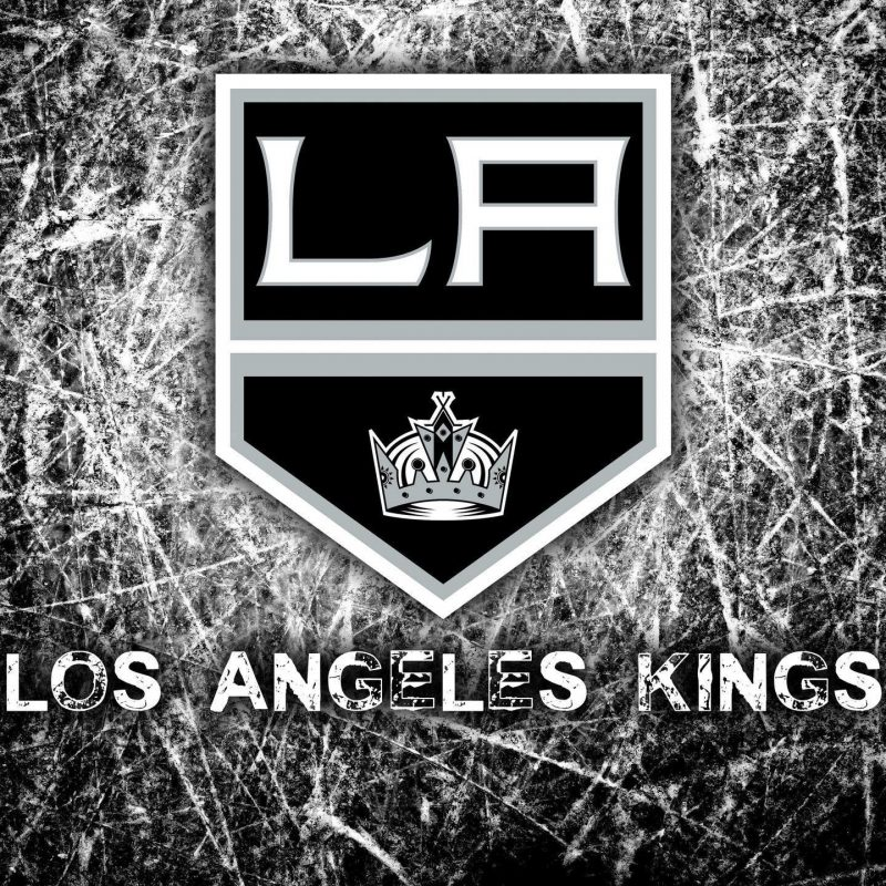 10 Best La Kings Schedule Wallpaper FULL HD 1920×1080 For PC Background 2018 free download los angeles kings wallpapers wallpaper cave 1 800x800