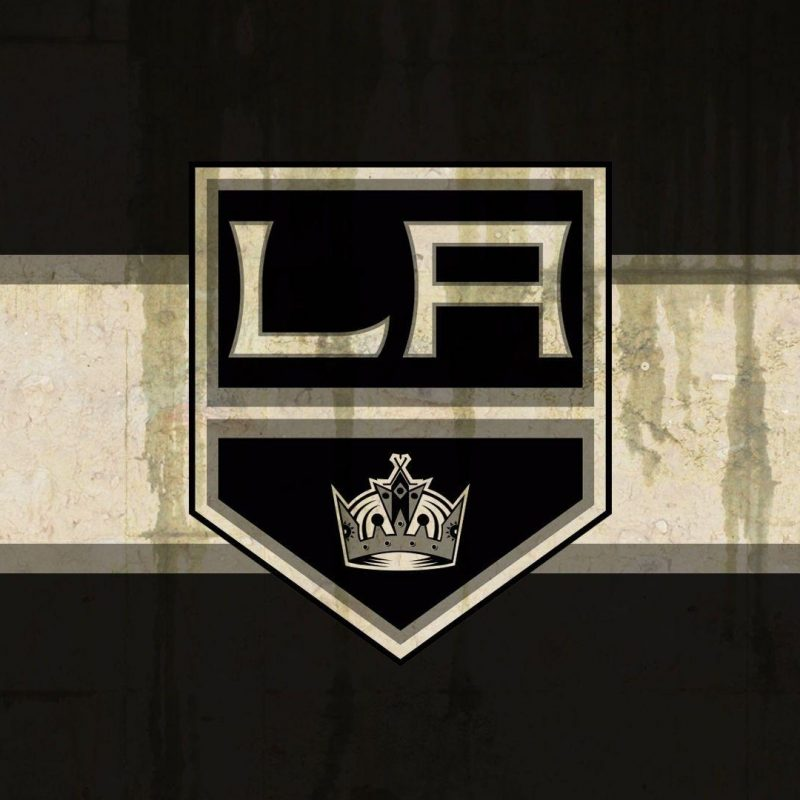 10 Top Los Angeles Kings Background FULL HD 1920×1080 For PC Background 2021 free download los angeles kings wallpapers wallpaper cave 800x800