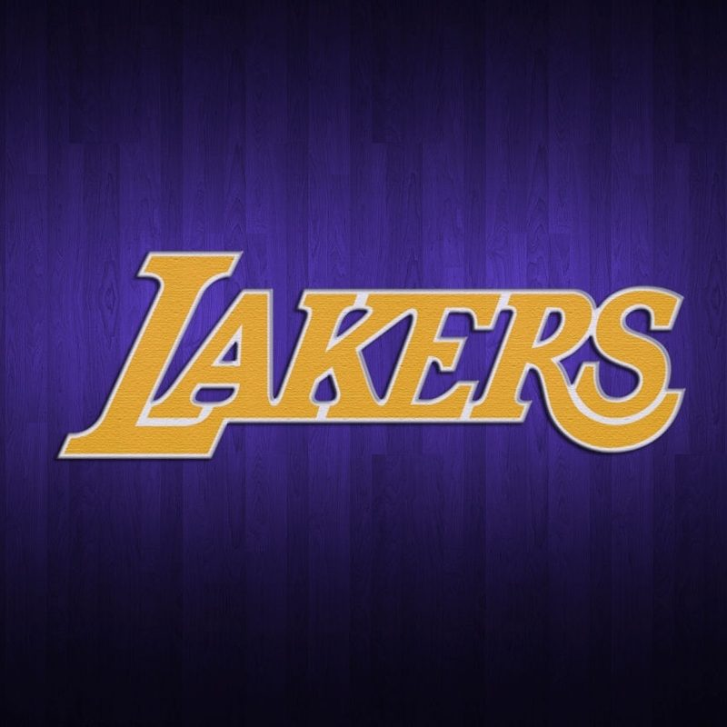 10 Latest Los Angeles Laker Wallpaper FULL HD 1080p For PC Background 2018 free download los angeles lakers images wallpapers quotes wallpapers images 800x800