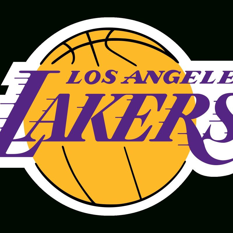 10 Best Los Angeles Laker Logo FULL HD 1920×1080 For PC Background 2018 free download los angeles lakers logo png transparent svg vector freebie supply 800x800