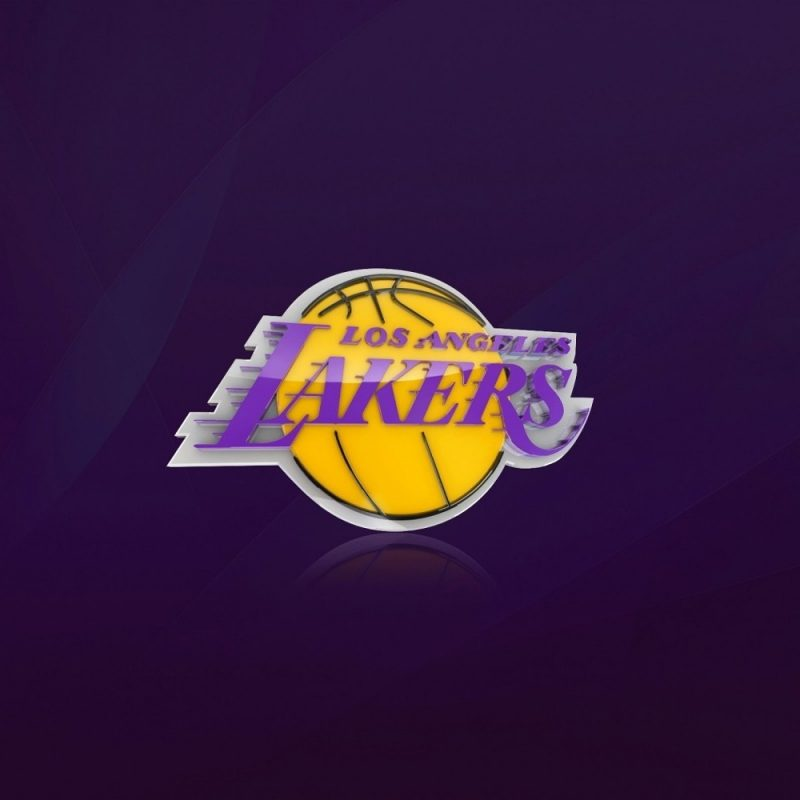 10 Most Popular Los Angeles Lakers Wallpaper Hd FULL HD 1080p For PC Desktop 2018 free download los angeles lakers wallpaper full hd 32463 baltana 800x800