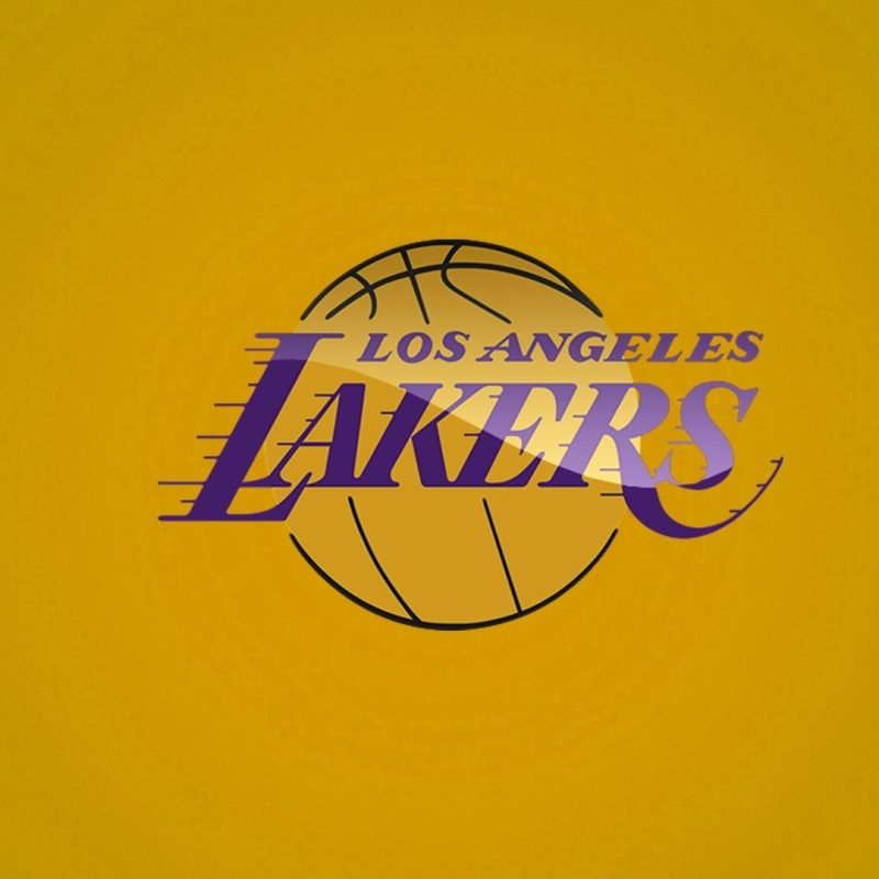 10 Latest Los Angeles Laker Wallpaper FULL HD 1080p For PC Background 2018 free download los angeles lakers wallpaper hd 33524 baltana 800x800