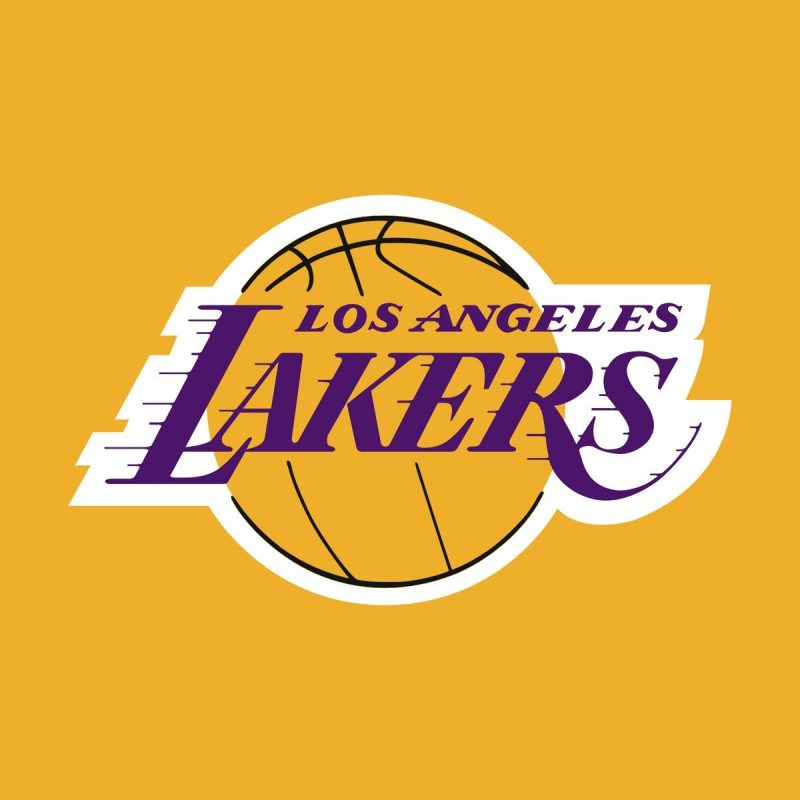 10 Latest Los Angeles Laker Wallpaper FULL HD 1080p For PC Background 2018 free download los angeles lakers wallpaper hd wallpapers 800x800