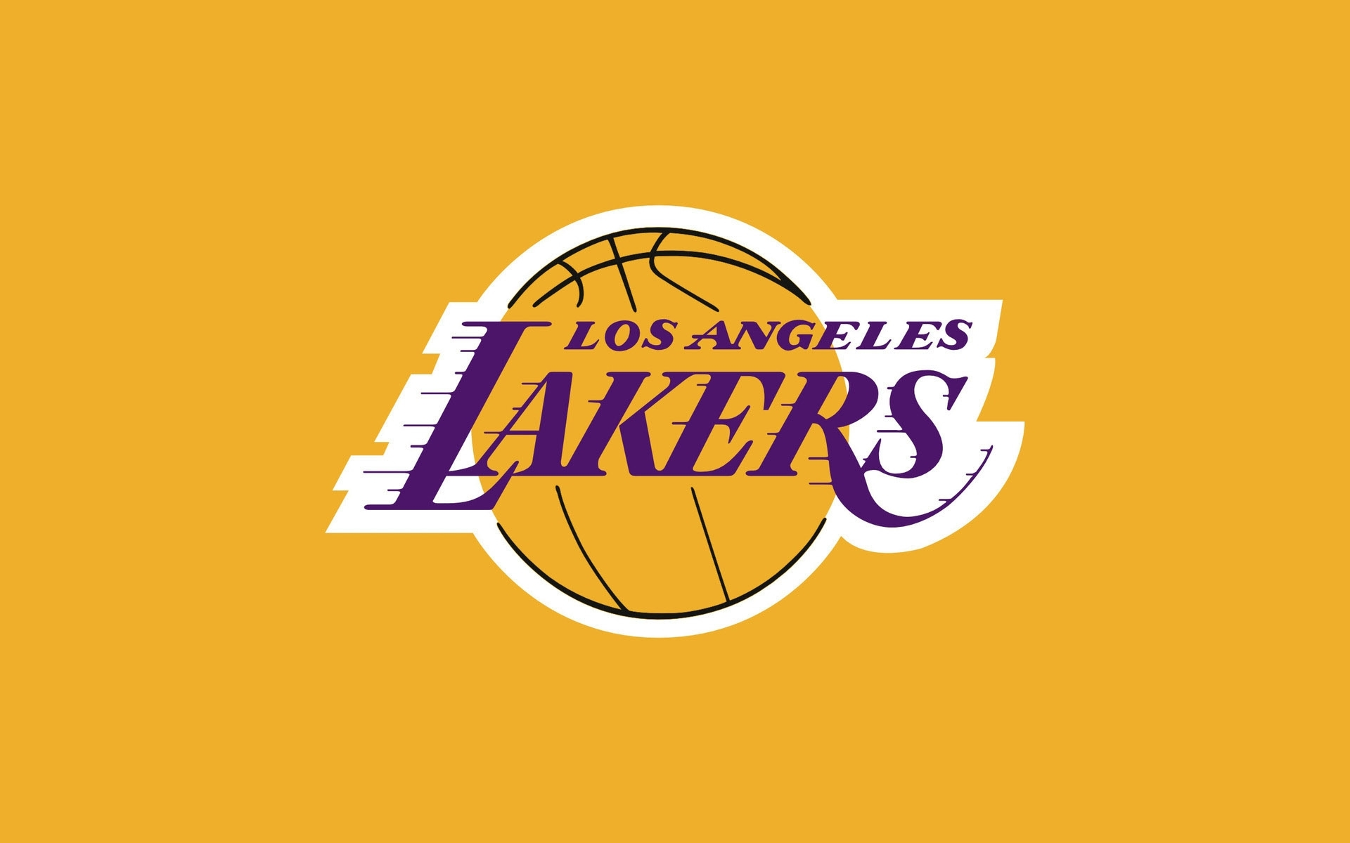 los angeles lakers #wallpaper - hd wallpapers