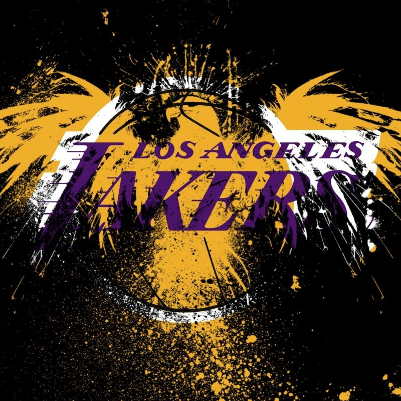 10 Most Popular Los Angeles Lakers Wallpaper Hd FULL HD 1080p For PC Desktop 2018 free download los angeles lakers wallpaper lakers pinterest 1 800x800