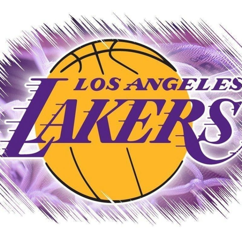 10 Best Los Angeles Laker Logo FULL HD 1920×1080 For PC Background 2018 free download los angeles lakers wallpapers wallpaper cave 1 800x800