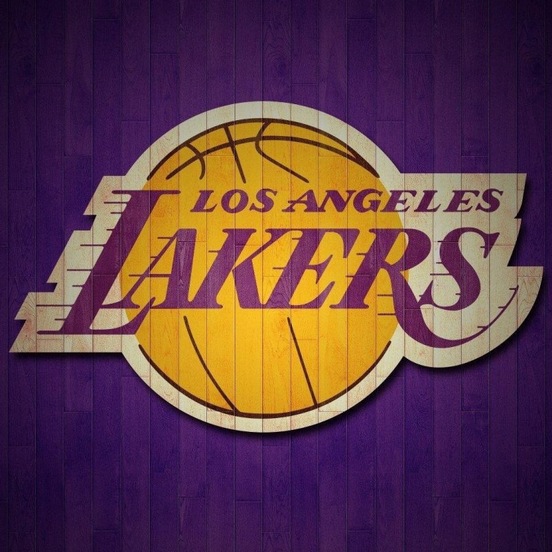 10 Most Popular Los Angeles Lakers Wallpaper Hd FULL HD 1080p For PC Desktop 2018 free download los angeles lakers wallpapers wallpaper cave 2 800x800