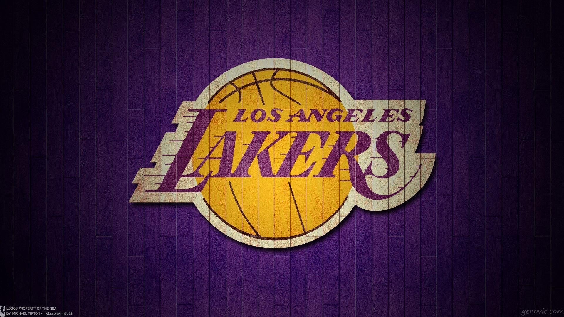 10 Most Popular Los Angeles Lakers Wallpaper Hd FULL HD 1080p For PC Desktop