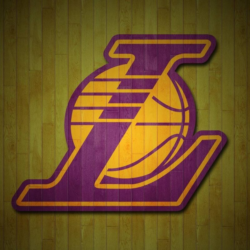 10 Latest Los Angeles Laker Wallpaper FULL HD 1080p For PC Background 2018 free download los angeles lakers wallpapers wallpaper cave images wallpapers 800x800