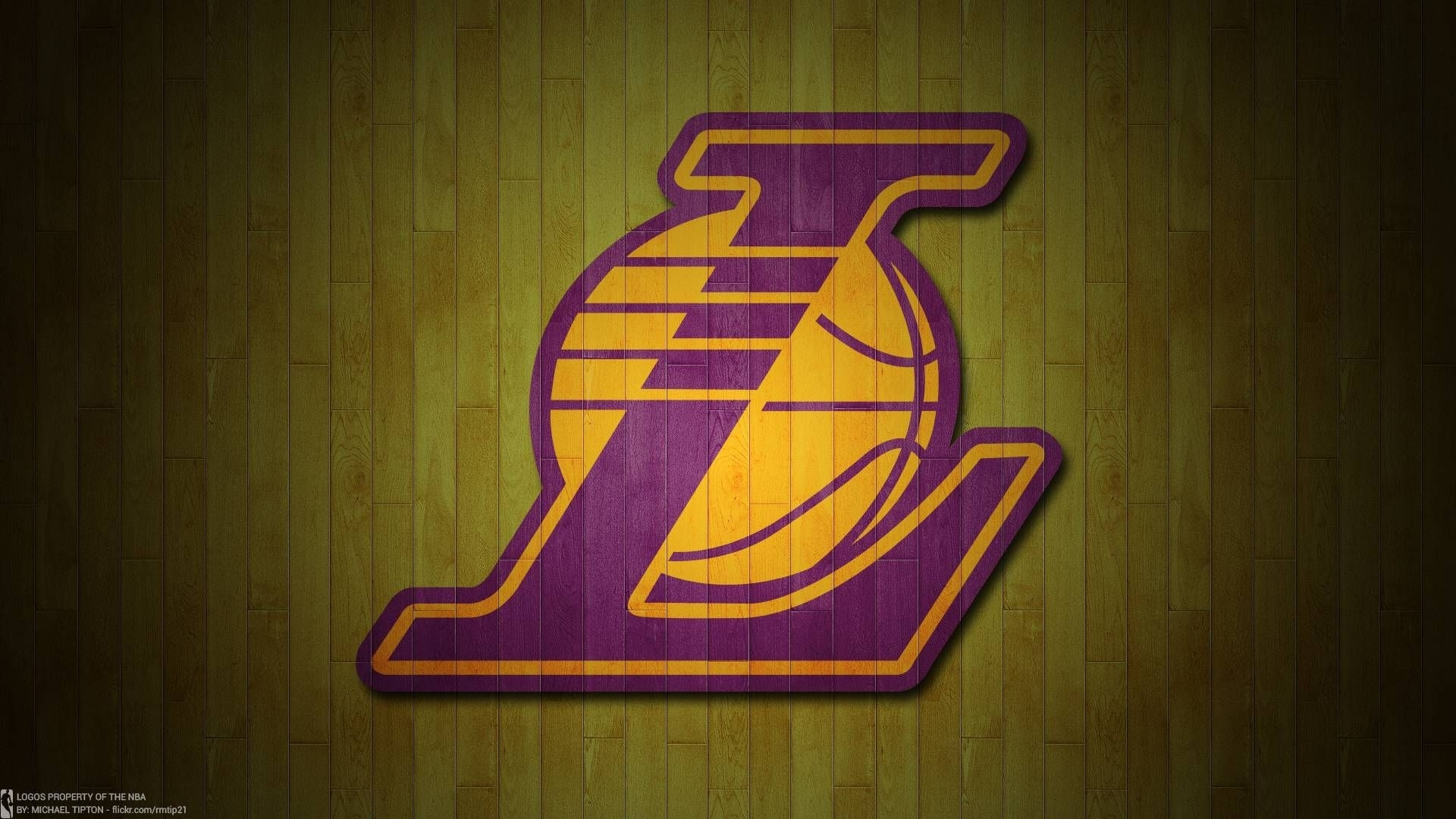 los angeles lakers wallpapers - wallpaper cave | images wallpapers